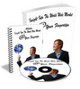 Thumbnail Insight Into The World Wide Market - Ebook Audio & Pdf with MRR