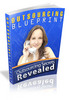 Thumbnail Outsource Blueprint - Ebook with MRR