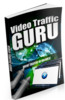 Thumbnail Video Traffic Guru - Ebook with MRR