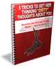 Thumbnail Get Her Thinking Dirty Thoughts About You - Ebook