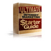 Thumbnail Ultimate Internet Marketing Starter Guide - Ebook
