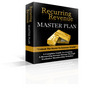 Thumbnail Recurring Revenue Masterplan - Ebook