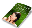 Thumbnail Wrinkle Reverse - Ebook with MRR