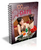 Thumbnail 100 First Date Tips - Ebook with MRR