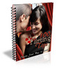 Thumbnail 100 Flirting Tips - Ebook with MRR
