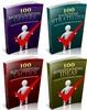 Thumbnail PLR Tips Ebook Package #2 - Ebooks with PLR