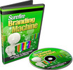Thumbnail Surefire Branding Machine - Instruction Videos