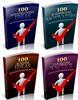 Thumbnail PLR Tips Ebook Package #3 - Ebooks with PLR