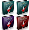 Thumbnail PLR Tips Ebook Package #4 - Ebooks with PLR