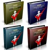 Thumbnail PLR Tips Ebook Package #5 - Ebooks with PLR