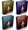 Thumbnail PLR Tips Ebook Package #5 - Ebooks with PLR