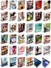 Thumbnail 100 Tips Ebooks - 34 Ebooks