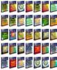 Thumbnail 78 Brandable Ebooks with PLR