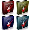 Thumbnail PLR Tips Ebook Package #7 - Ebooks with PLR