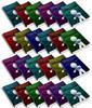 Thumbnail Product Creation PLR Package - 18 Ebooks