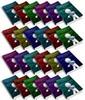 Thumbnail Various PLR Package - 14 Ebooks