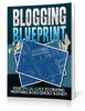 Thumbnail Blogging Blueprint - Ebook with MRR