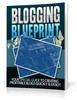 Thumbnail Blogging Blueprint - Ebook with MRR
