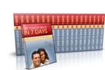 Thumbnail Get Your Ex Back In 7 Days - Instruction Videos