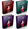 Thumbnail PLR Tips Ebook Package #11 - 5 Ebooks with PLR