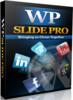 Thumbnail WP SlidePro Plugin - Wordpress Plugin