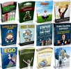 Thumbnail Self Improvement Series # 1 - 14 Ebook with MRR