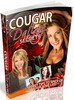 Thumbnail Cougar Dating Secrets - eBook