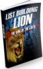 Thumbnail List Building Lion - eBook