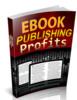 Thumbnail Ebook Publishing Profits - eBook with PLR