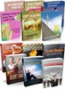 Thumbnail Infinite Rights PLR Package - 12 eBooks with PLR
