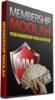 Thumbnail Membership Moolah - Instruction Videos with MRR