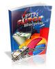 Thumbnail Optin Surge Blueprint - eBook with MRR