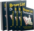 Thumbnail Buyers List Domination - Instruction Video & Pdf