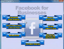 Thumbnail Facebook For Business - Software with MRR