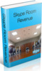 Thumbnail Skype Room Revenue - eBook with PLR