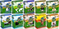 Thumbnail Wordpress Plugins Pack - 10 Wp Plugins with MRR
