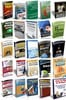 Thumbnail Mike Steup eBook Bundle - 25 eBooks with MRR