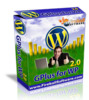 Thumbnail GPlus For Wordpress 2.0 - Plugin with MRR