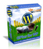 Thumbnail GPlus for Wordpress - Plugin with MRR