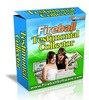 Thumbnail Testimonial Collector - Software with MRR