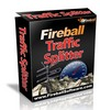 Thumbnail Traffic Splitter - Software with MRR