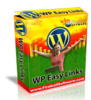 Thumbnail WP Easy Links - Plugin with MRR