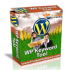 Thumbnail WP Keyword Tool - Plugin with MRR