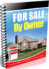 Thumbnail For Sale by Owner - eBook with PLR