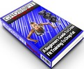 Thumbnail Cross Fit To Drop Fat - eBook with PLR