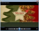 Thumbnail Christmas CB Promo Package with RR