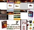 Thumbnail Halloween Super Pack - Package with MRR