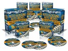 Thumbnail Auto Blogging Auto Riches - Instruction Videos & PDFwith MRR