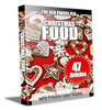 Thumbnail 47 Christmas Food PLR Articles - Articles with PLR
