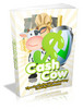 Thumbnail Cash Cow - eBook with MRR